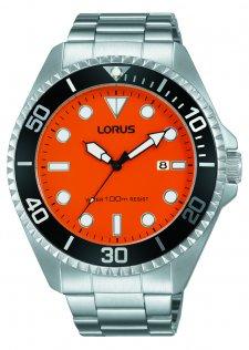 Zegarek męski Lorus RH945GX9