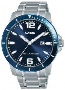 Zegarek męski Lorus RH961JX9