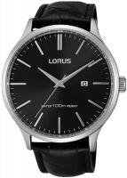 Zegarek męski Lorus RH969FX9
