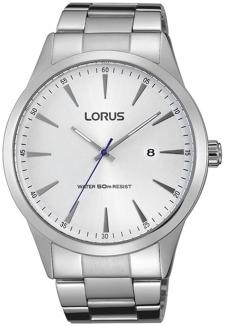 zegarek Lorus RH979FX9