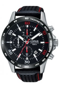 Zegarek męski Lorus RM303DX9