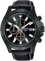 Zegarek męski Lorus RM303EX9