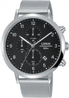 Zegarek męski Lorus RM311EX9