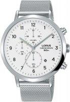 Zegarek męski Lorus RM313EX9
