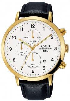 Zegarek męski Lorus RM314EX9
