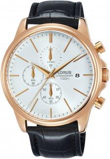 Zegarek męski Lorus RM322EX9