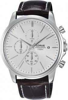 Zegarek męski Lorus RM325EX8