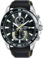Zegarek męski Lorus RM327EX9