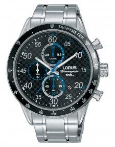 Zegarek męski Lorus RM333EX9