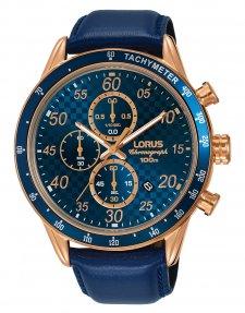 Zegarek męski Lorus RM338EX9