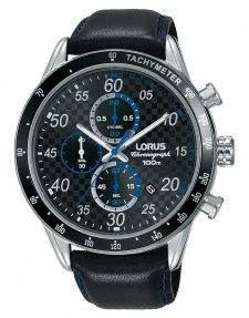 Zegarek męski Lorus RM341EX9