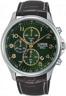 Zegarek męski Lorus RM361DX9