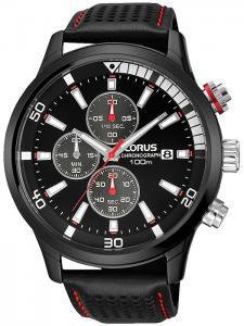 Zegarek męski Lorus RM367CX9
