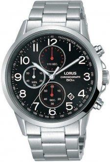 Zegarek męski Lorus RM369EX9