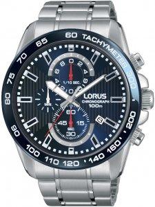 Zegarek męski Lorus RM375CX9