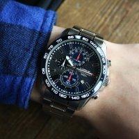Zegarek męski Lorus Sportowe RM375CX9 - zdjęcie 3