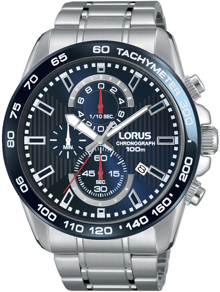 zegarek Lorus RM375CX9 - zdjęcia 1