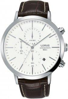Zegarek męski Lorus RM375DX9-POWYSTAWOWY