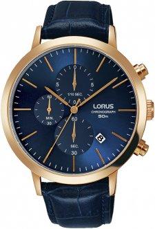 Zegarek męski Lorus RM378DX9