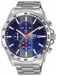 Zegarek męski Lorus RM383EX9