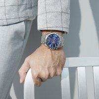 Zegarek męski Lorus Sportowe RM383EX9 - zdjęcie 2