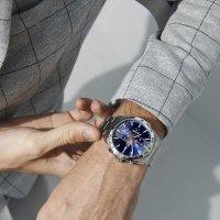 Zegarek męski Lorus Sportowe RM383EX9 - zdjęcie 3