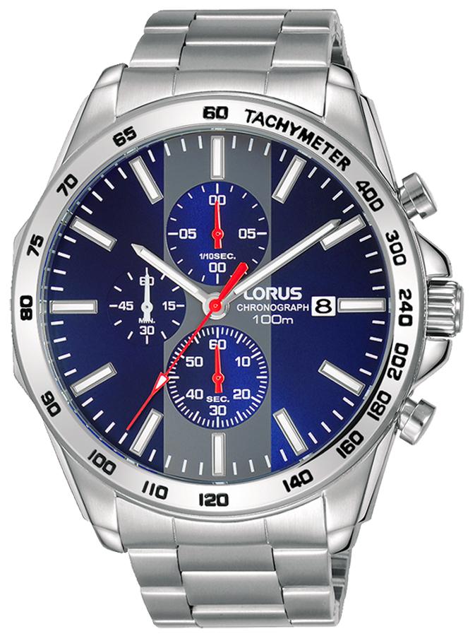 zegarek Lorus RM383EX9 - zdjęcia 1