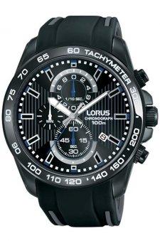 Zegarek męski Lorus RM385CX9