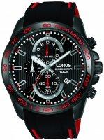 Zegarek męski Lorus RM387CX9