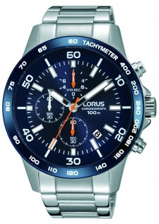Zegarek męski Lorus RM391CX9