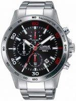 Zegarek męski Lorus RM397CX9