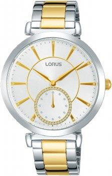Zegarek damski Lorus RN413AX9