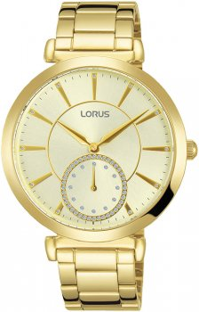 Zegarek damski Lorus RN414AX9