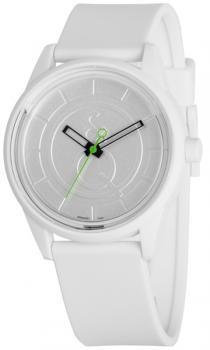 Zegarek unisex QQ RP00-001
