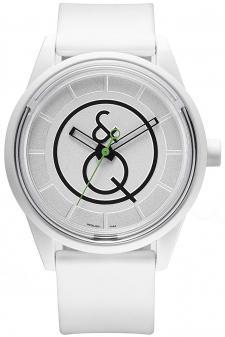 Zegarek unisex QQ RP00-016