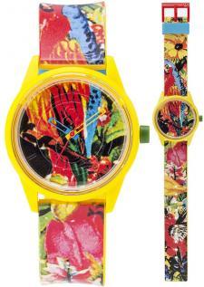 Zegarek unisex QQ RP00-025