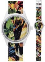 Zegarek unisex QQ RP00-026