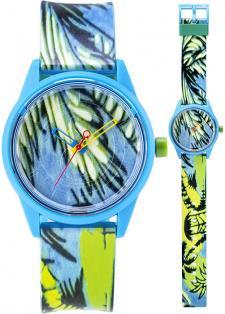 Zegarek unisex QQ RP00-027