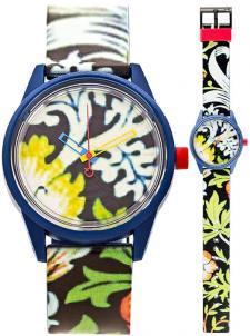 Zegarek unisex QQ RP00-028
