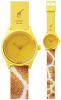 Zegarek unisex QQ RP00-029