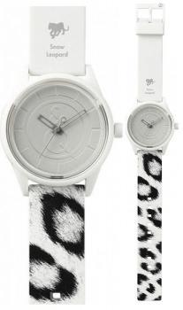 Zegarek unisex QQ RP00-030