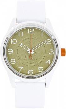 Zegarek unisex QQ RP00-041