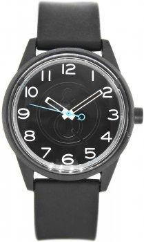 Zegarek unisex QQ RP00-043