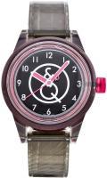 Zegarek dziecięcy QQ RP01-007