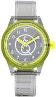 Zegarek dziecięcy QQ RP01-009