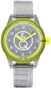 Zegarek damski QQ RP01-009