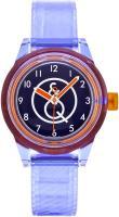 Zegarek dziecięcy QQ RP01-010