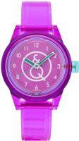 Zegarek dziecięcy QQ RP01-011