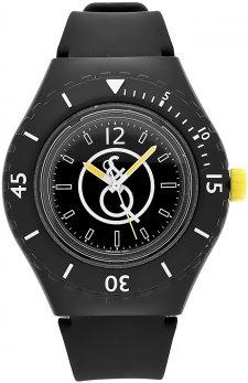 Zegarek unisex QQ RP04-001