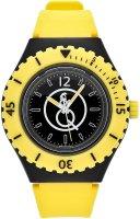 Zegarek unisex QQ RP04-002